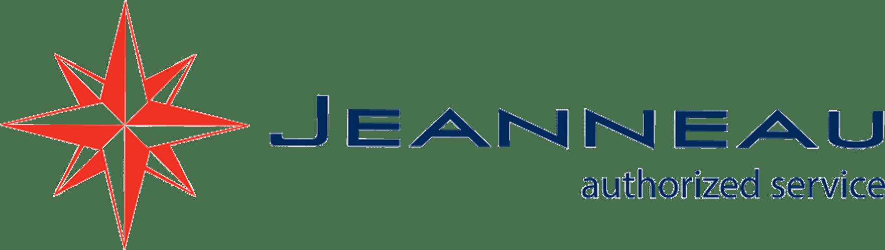 Jeanneau_official